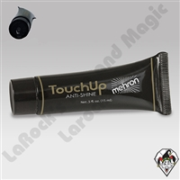 Anti-Shine Matte Finish Mehron - Light Tint