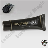 Anti-Shine Matte Finish Mehron - Medium Tint