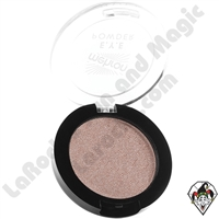 E.Y.E  Powder Shimmer Chantilly Peach