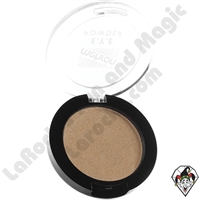 E.Y.E  Powder Shimmer Spanish Lace