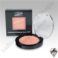 Mehron Cheek Cream Shell Pink
