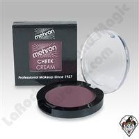 Mehron Cheek Cream Berry Blush