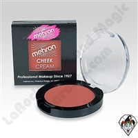 Mehron Cheek Cream Bronze