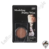 Mehron Modeling Putty Wax .5oz