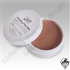 Mehron Modeling Putty Wax 1oz