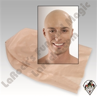 Bald Cap Latex by Mehron - Carded