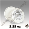 Mehron Clown White 2.25 oz