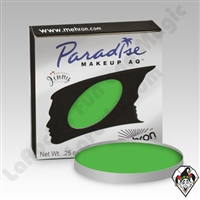 Face-Painting | Paradise | Paradise Palette Refills | Light Green