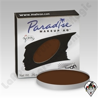 Paradise 7 Gram Dark Brown