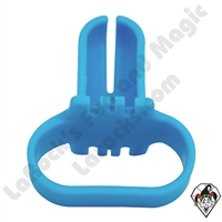 Balloon Tie Knotting Tool