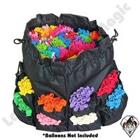 Balloon Storage Bag B653