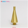 Lagenda Metal Nozzle for Modeling Balloon Pump B231