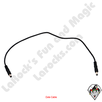 Lagenda Data Cable for Modeling Balloon Pump B231