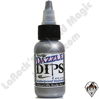ProAiir Dips Silver 1oz Bottle