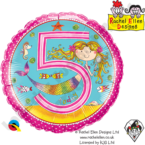 Multi Colour Polka Dots Number 1//Age 1 Shaped Birthday Cake Candle