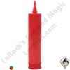 Qualatex | Pumps | Qualatex Balloon Pump Red