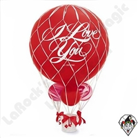 Balloon Nets 36 inch 12ct