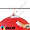 Qualatex Q-Boom Starter Kit