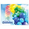 Qualatex Calendar for 2020