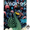 Images Magazine- 2018 Oct/Nov/Dec - Add to cart to get a free copy with order!