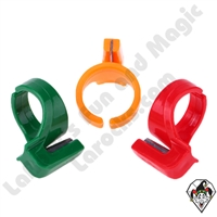 Finger Ring Cutter Assorted Colors