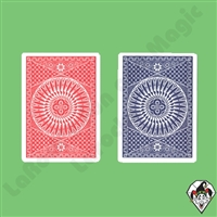 Tally Ho Circle Back Cards