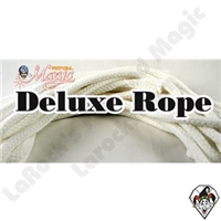 Magic | Rope Magic | Rope | Rope Deluxe 30 Feet