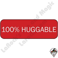 Stickers & Stuff | Pins & Buttons | Huggable pins