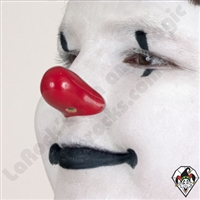 Clowning | Apparel | NOSES & ACCESSORIES | ProKnows Noses | BC
