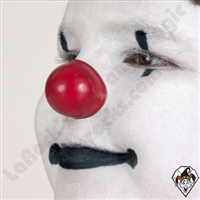 Clowning | Apparel | NOSES & ACCESSORIES | ProKnows Noses | BS-1