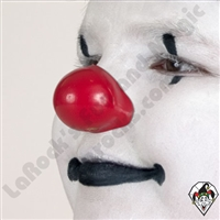 Clowning | Apparel | NOSES & ACCESSORIES | ProKnows Noses | BS-2
