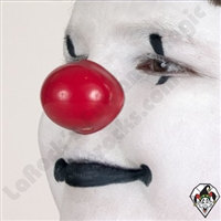 Clowning | Apparel | NOSES & ACCESSORIES | ProKnows Noses | MR
