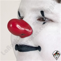 Clowning | Apparel | NOSES & ACCESSORIES | ProKnows Noses | V