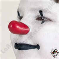 Clowning | Apparel | NOSES & ACCESSORIES | ProKnows Noses | AL