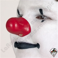 Clowning | Apparel | NOSES & ACCESSORIES | ProKnows Noses | Hob