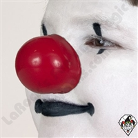 Clowning | Apparel | NOSES & ACCESSORIES | ProKnows Noses | BR
