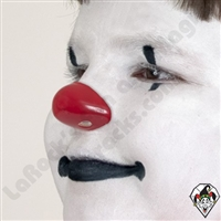 Clowning | Apparel | NOSES & ACCESSORIES | ProKnows Noses | C