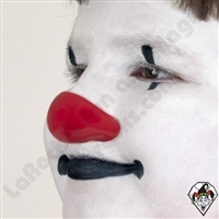 Clowning | Apparel | NOSES & ACCESSORIES | ProKnows Noses | E-2