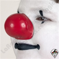 Clowning | Apparel | NOSES & ACCESSORIES | ProKnows Noses | RALPH