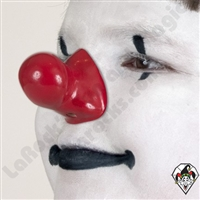 Clowning | Apparel | NOSES & ACCESSORIES | ProKnows Noses | TXL