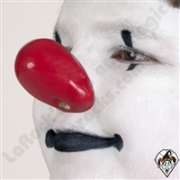 Clowning | Apparel | NOSES & ACCESSORIES | ProKnows Noses | M1