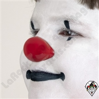 Clowning | Apparel | NOSES & ACCESSORIES | ProKnows Noses | MR2