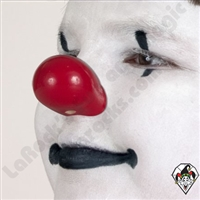 Clowning | Apparel | NOSES & ACCESSORIES | ProKnows Noses | WMR