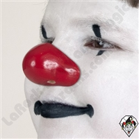 Clowning | Apparel | NOSES & ACCESSORIES | ProKnows Noses | WT