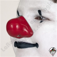 Clowning | Apparel | NOSES & ACCESSORIES | ProKnows Noses | ST