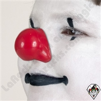 Clowning | Apparel | NOSES & ACCESSORIES | ProKnows Noses | SC