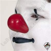 Clowning | Apparel | NOSES & ACCESSORIES | ProKnows Noses | JB