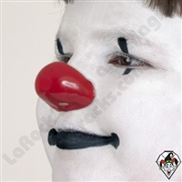 Clowning | Apparel | NOSES & ACCESSORIES | ProKnows Noses | X