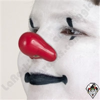 Clowning | Apparel | NOSES & ACCESSORIES | ProKnows Noses | BC- 2