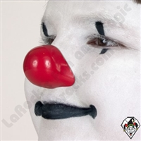 Clowning | Apparel | NOSES & ACCESSORIES | ProKnows Noses | JB-2